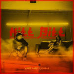 Testo Kill Bill – Danti feat. Giulia Penna
